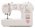 Baby Lock Joy Sewing Machine