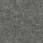 KAUFMAN - Essex Yarn Dyed - Black