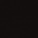 KAUFMAN - Essex - Black