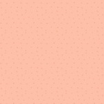QUILTEX  - Sweet Bee - Blenders - Pink - #1447-