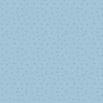 QUILTEX  - Sweet Bee - Blenders - Blue - #1429-