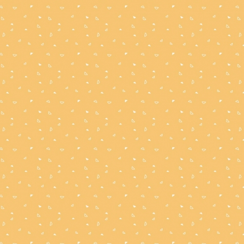QUILTEX  - Sweet Bee - Blenders - Yellow