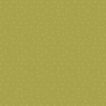 QUILTEX - Sweet Bee - Blenders - Green