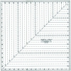 16 Square Up Ruler by Quilt in a Day