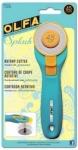 Olfa 45mm Splash Rotary Cutter
