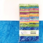 Patches of Life Queen Cover Quilt