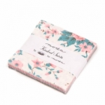 Kindred Spirits Charm Pack by Bunny Hill Designs for Moda