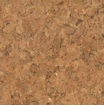 Cork Fabric - Natural 15x18 by Belagio