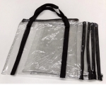 4 in 1 Project Bag Bundle