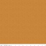 RILEY BLAKE - Bountiful Autumn - Stipple - Orange