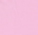 RILEY BLAKE - Confetti Cottons - Petal Pink
