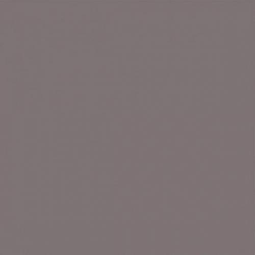 RILEY BLAKE - Confetti -Cottons - Steel