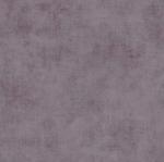 RILEY BLAKE - Shades - Granite
