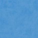 RILEY BLAKE - Shades - Cobalt