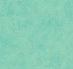 RILEY BLAKE - Shades - Wintergreen
