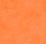 RILEY BLAKE - Shades - Tangerine
