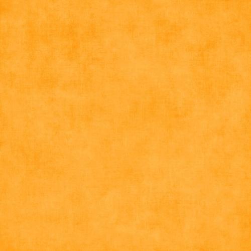 RILEY BLAKE - Shades - Peach