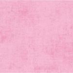 RILEY BLAKE - Shades - Cotton Candy