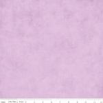 RILEY BLAKE - Shades - Lavender