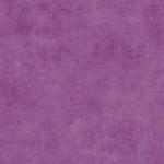 RILEY BLAKE - Shades - Grape