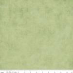 RILEY BLAKE - Shades - Christmas Green