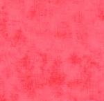RILEY BLAKE - Shades - Hot Pink
