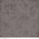 RILEY BLAKE - Shades - Overcast