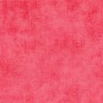 RILEY BLAKE - Shades - Raspberry