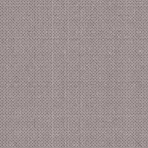 RILEY BLAKE - Kisses - Gray