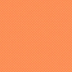 RILEY BLAKE - Kisses - Orange