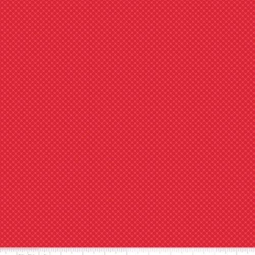 RILEY BLAKE - Kisses - Red