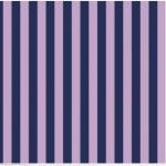 RILEY BLAKE - Navy/Purple - SL2038-