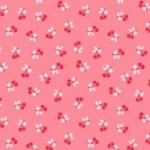 RILEY BLAKE DESIGNS - Calico Days by Lori Holt