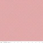 RILEY BLAKE - Prairie - Gingham Pink