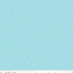 RILEY BLAKE - Harmony Hay Blue - #280