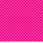 RILEY BLAKE - Girl Scout FB5145