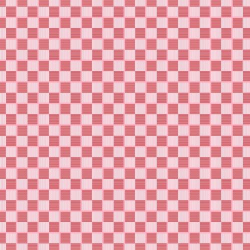 RILEY BLAKE - Date Night - Cuff Links - Pink #666-