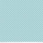 RILEY BLAKE - Autumn Love - Blue - #1207-
