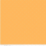 RILEY BLAKE - Bee Cross Stitch by Lori Holt - Daisy