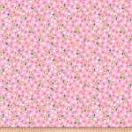 PENNY ROSE FABRICS - Petite Treat - Pink