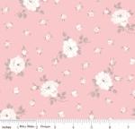 Penny Rose - Rose Garden - Garden - Pink