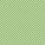 RILEY BLAKE - Farm Girl Vintage - Green