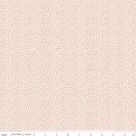 RILEY BLAKE - Joey - Deena Rutter - Criss-Cross - Cream - FB8178-