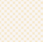 RILEY BLAKE - Flutter And Shine - Trellis - White - #3116-