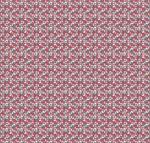 RILEY BLAKE - Paper Daisies - Geometric Gray