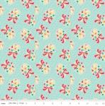 RILEY BLAKE - Vintage Happy 2 - Bouquet - Songbird
