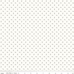 RILEY BLAKE - Bee Backgrounds - Shirting - Pebble