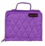 Yazzii Petite Organizer Purple