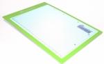CutterPillar Glow Light Tablet