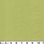 KAUFMAN - Ultra Sateen - Celery